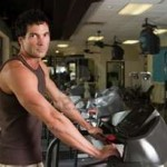 Stop Wasting Your Time with Worthless Treadmill and Elliptical Machine Workouts!