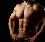 Quick Muscle Building Workouts
