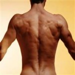 Effective Workout Routines for Men