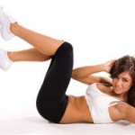 Exercise Routines For Women At Home